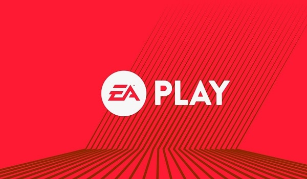 EA Play 12 Months (PS4) - PSN Key - UNITED STATES - 1