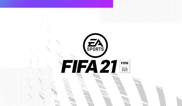 EA SPORTS FIFA 21 (PC) - Origin Key - GLOBAL (EN/PL/CZ/TR/RU) - 2