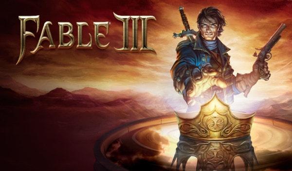 Fable III (PC) - Steam Key - GLOBAL - 3