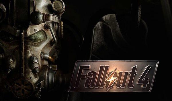 Fallout 4 Steam Key GLOBAL - 3