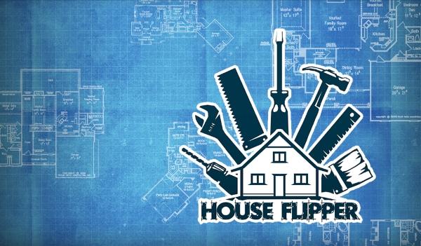 House Flipper (PC) - Steam Key - GLOBAL - 2