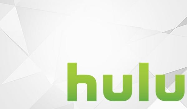 Hulu Gift Card 50 USD UNITED STATES - 1