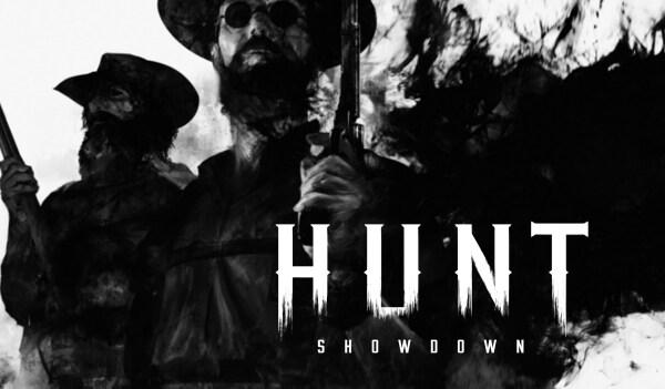 Hunt: Showdown Steam Key GLOBAL - 2