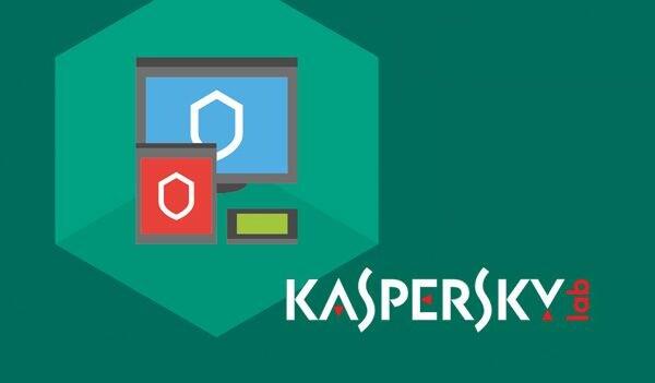Kaspersky Internet Security 2021 1 Device 1 Year Kaspersky Key EUROPE - 1
