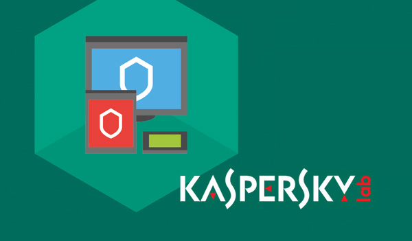Kaspersky Total Security 2021 3 Devices 1 Year Kaspersky Key GLOBAL - 1
