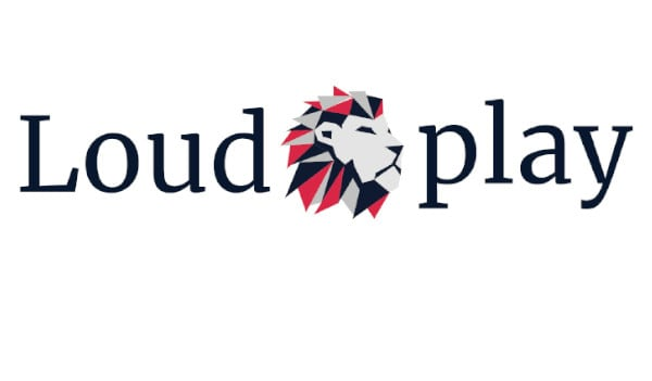 Loudplay Cloud Gaming Computer GLOBAL 400 Credits - 1