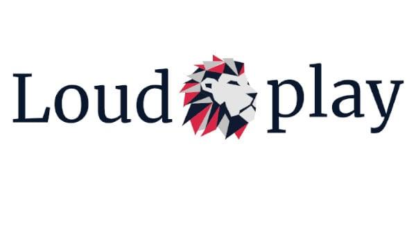 Loudplay Cloud Gaming Computer GLOBAL 800 Credits - 1