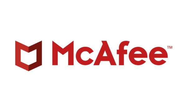 McAfee AntiVirus Plus - 10 Devices, 1 Year ( PC, Android, Mac, iOS ) - McAfee Key - GLOBAL - 1
