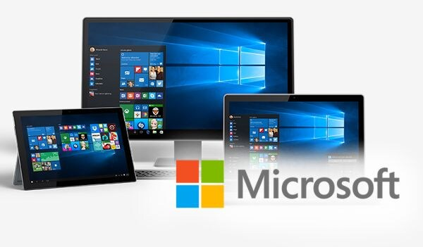 Microsoft Project 2016 Professional (PC) - Microsoft Key - GLOBAL - 1