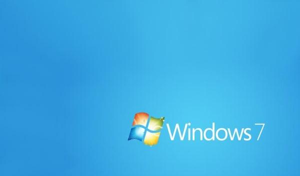 Microsoft Windows 7 OEM Home Basic PC Microsoft Key GLOBAL - 1