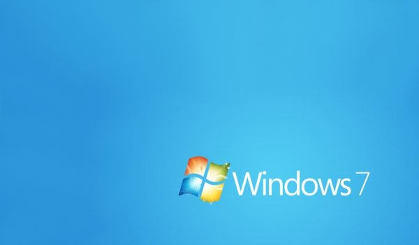 Microsoft Windows 7 OEM Ultimate Microsoft PC Key - GLOBAL - 1