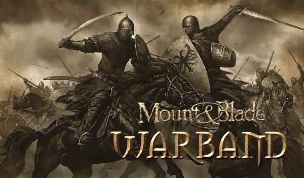 Mount & Blade: Warband Full Collection Steam Key GLOBAL - 3