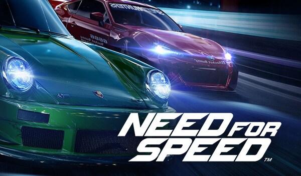 Need for Speed Origin Key GLOBAL - 2