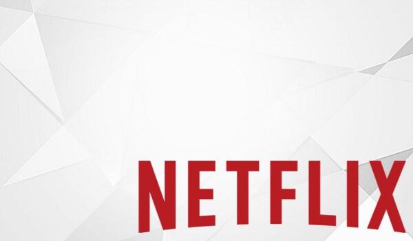 Netflix Gift Card 100 USD UNITED STATES - 1