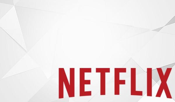 Netflix Gift Card 50 EUR EUROPE - 1