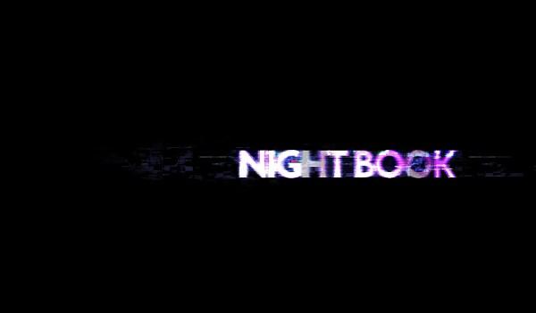 Night Book (PC) - Steam Key - GLOBAL - 2