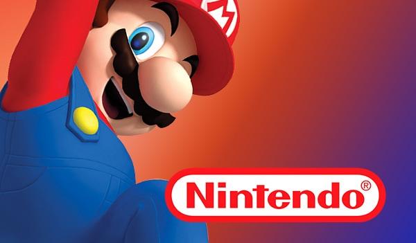 Nintendo eShop Card 15 GBP Nintendo UNITED KINGDOM - 1