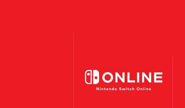 Nintendo Switch Online Individual Membership 12 Months EUROPE - 1