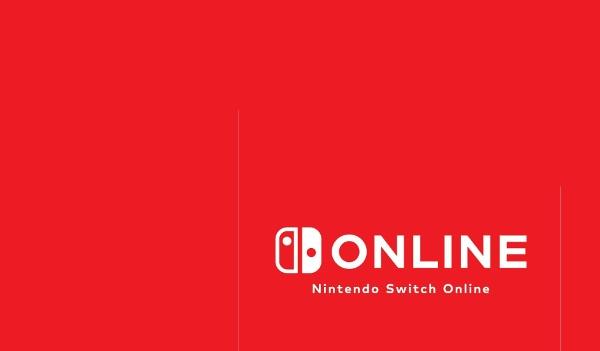 Nintendo Switch Online Individual Membership 3 Months EUROPE - 1
