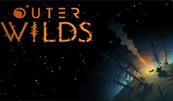 Outer Wilds (PC) - Steam Gift - GLOBAL - 2