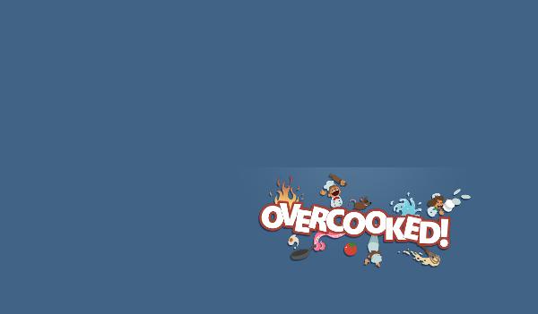 Overcooked! 2 Steam Key EUROPE - 2