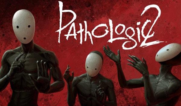 Pathologic 2 (PC) - Steam Key - GLOBAL - 2