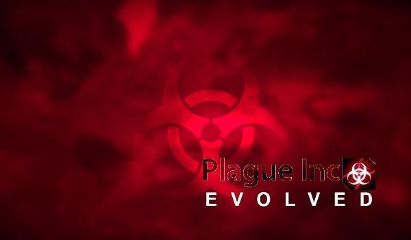 Plague Inc: Evolved Steam Key GLOBAL - 2