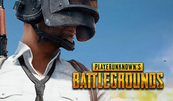 PLAYERUNKNOWN'S BATTLEGROUNDS (PUBG) (Xbox One) - Xbox Live Key - GLOBAL - 3