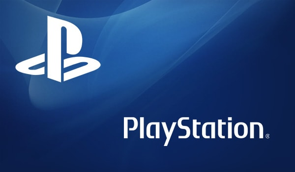 PlayStation Network Gift Card 100 EUR PSN ITALY - 1