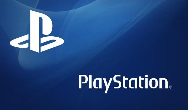 PlayStation Network Gift Card 30 GBP PSN UNITED KINGDOM - 1