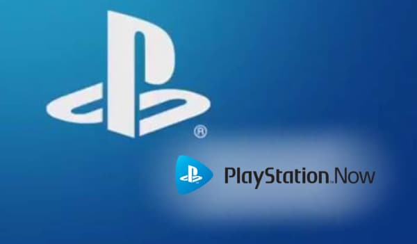 PlayStation Now 3 Months - PSN Key - UNITED STATES - 1