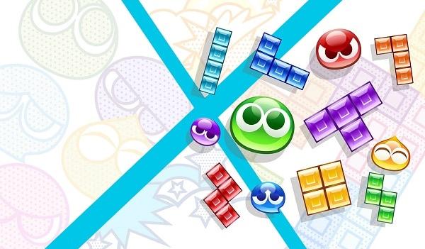 Puyo Puyo Tetris 2 (Xbox Series X/S) - Xbox Live Key - GLOBAL - 2
