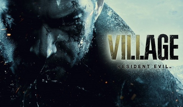 Resident Evil 8: Village | Deluxe Edition (PC) - Steam Key - RU/CIS - 2