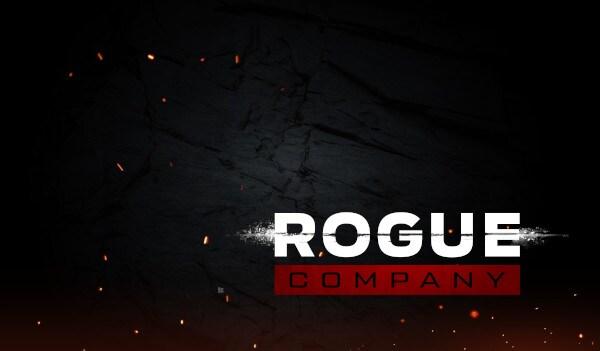 Rogue Company   Starter Founder's Pack (Nintendo Switch) - Nintendo Key - EUROPE - 2