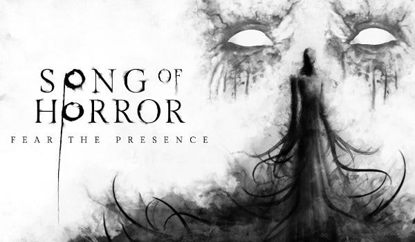 Song of Horror Complete Edition (PC) - Steam Key - GLOBAL - 2