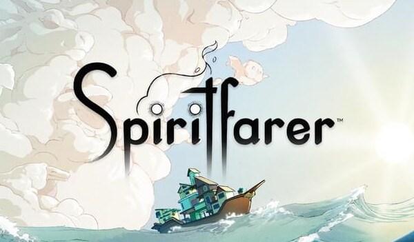 Spiritfarer (PC) - Steam Gift - NORTH AMERICA - 2