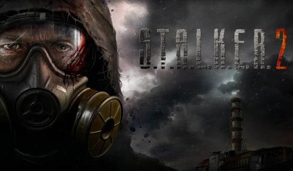 S.T.A.L.K.E.R. 2 (PC) - Steam Key - GLOBAL - 2