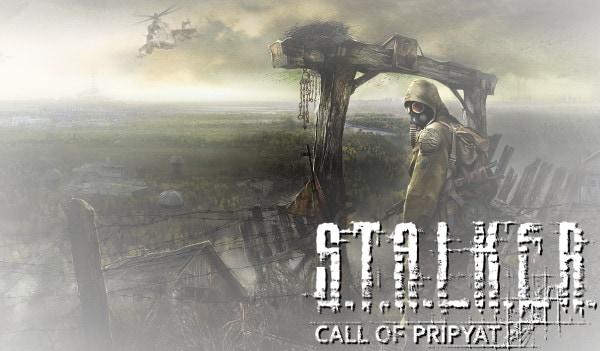 S.T.A.L.K.E.R.: Call of Pripyat GOG.COM Key GLOBAL - 2