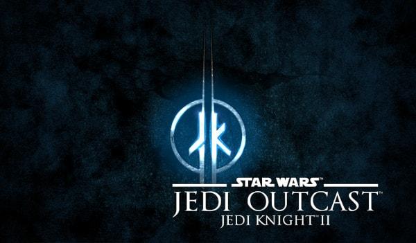 Star Wars Jedi Knight II: Jedi Outcast (PC) - Steam Key - GLOBAL - 2