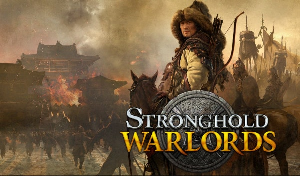 Stronghold: Warlords (PC) - Steam Key - GLOBAL - 2