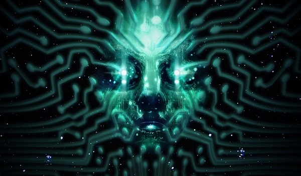 System Shock (PC) - Steam Gift - GLOBAL - 2