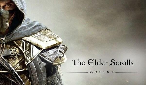 The Elder Scrolls Online Steam Key GLOBAL - 2
