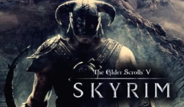 The Elder Scrolls V: Skyrim (PC) - Steam Key - GLOBAL - 4