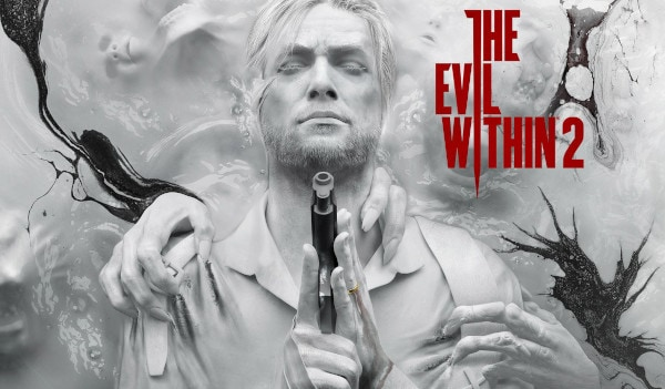 The Evil Within 2 (PC) - Steam Key - GLOBAL - 2