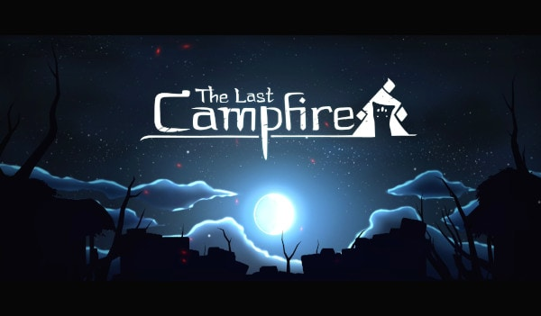 The Last Campfire (PC) - Steam Key - GLOBAL - 2