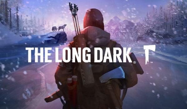 The Long Dark (PC) - Steam Key - EUROPE - 2