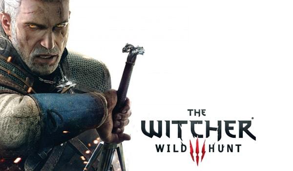 The Witcher 3: Wild Hunt GOG.COM Key GLOBAL - 4