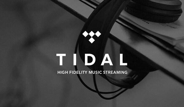 Tidal Premium 3 Months - Tidal Key - UNITED STATES - 1