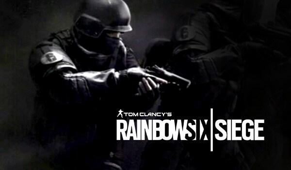 Tom Clancy's Rainbow Six Siege - Standard Edition - Standard Edition (PC) - Uplay Key - GLOBAL - 4