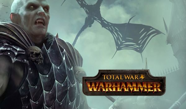 Total War Warhammer Dark Gods Edition Steam Key EUROPE - 2